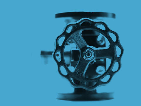 LK launch new range of high performance Butterfly Valves