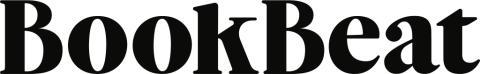 BookBeat-Logo transparent
