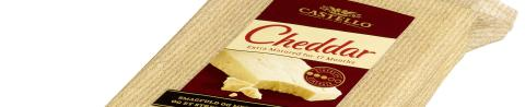 Arla henter engelske oste til de danske dagligvarehylder