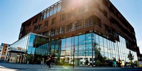 Pressinbjudan: Presskonferens om trygghet i Upplands Väsby