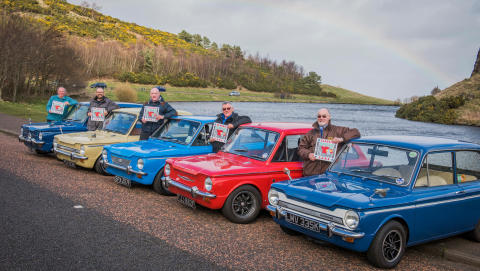 Classic Cars Welcome Scheme Relaunch 02
