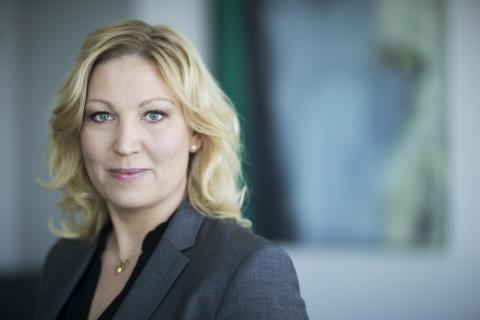 JohannaJaaraÅstrand