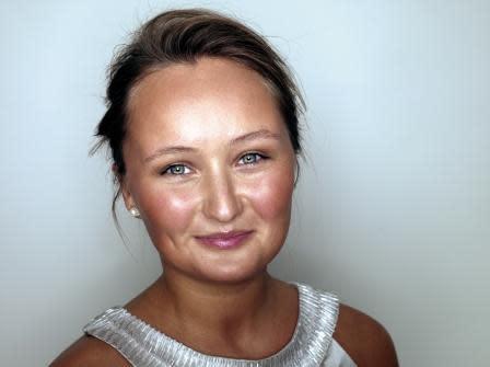 Julia Lezhneva gör svensk debut på Drottningholms Slottsteater 23 augusti