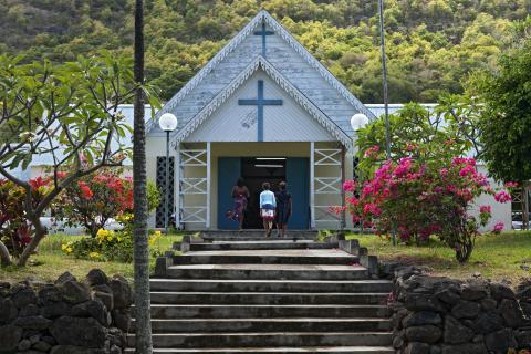 île Maurice_Chapelle ©MTPA_Bamba