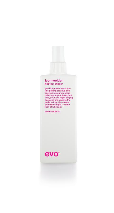 EVO - Icon Welder