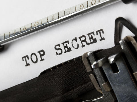 Top 5 Secrets to Get Your App Reviewed