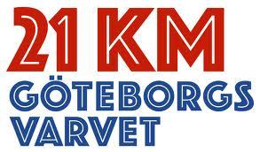 Träffa Vägvalet under Göteborgsvarvet