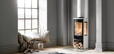 contura-856g-style-white-chimney