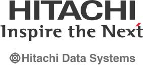 HITACHI DATA SYSTEMS IMPROVES SUBSCRIBER RETENTION FOR TELECOM AND MEDIA SERVICE PROVIDERS