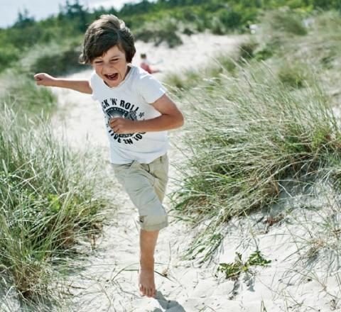 Sembos guide till Jylland – barnfamiljernas paradis