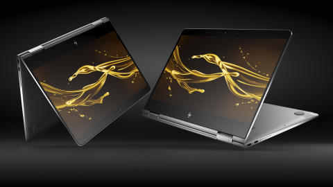 HP Spectre 13.3_FloatingModes