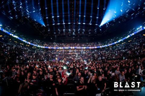 20191102_Bart-Oerbekke_BLASTProSeriesCPH_29169