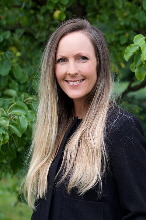 Sveriges bästa lärare 2018 är utsedd!