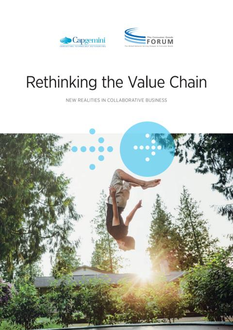 Rethinking the Value Chain Report 2015 final