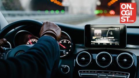 RECHNUNG.de und ONLOGIST erleichtern europaweite Fahrzeugüberführungen