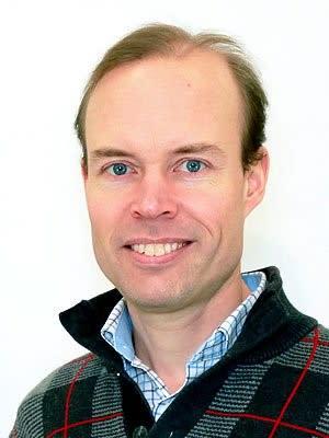 Navic energipartner - en av aktörerna på Energideklarationsdagen