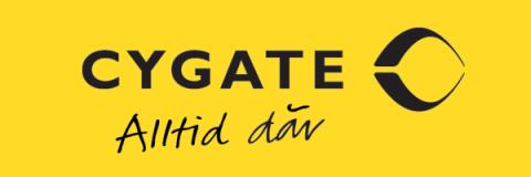 Cygatedagarna Göteborg
