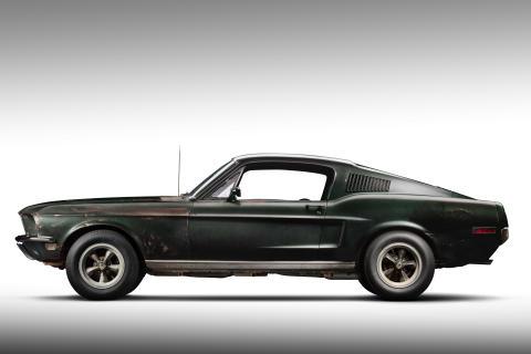Original-1968-Mustang-Bullitt-2
