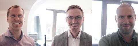 Svar till Mikael Damberg om att startupbolagen bör tala om vad de behöver i politiska reformer