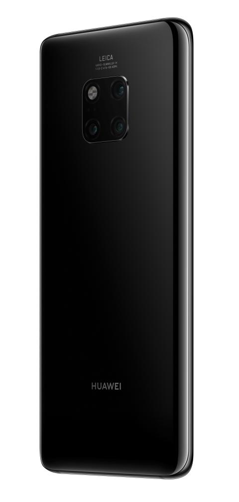Mate 20 Pro_Black_Rear-30_Right