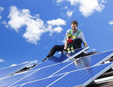 Stettin ingår energiköpsavtal med Eneo