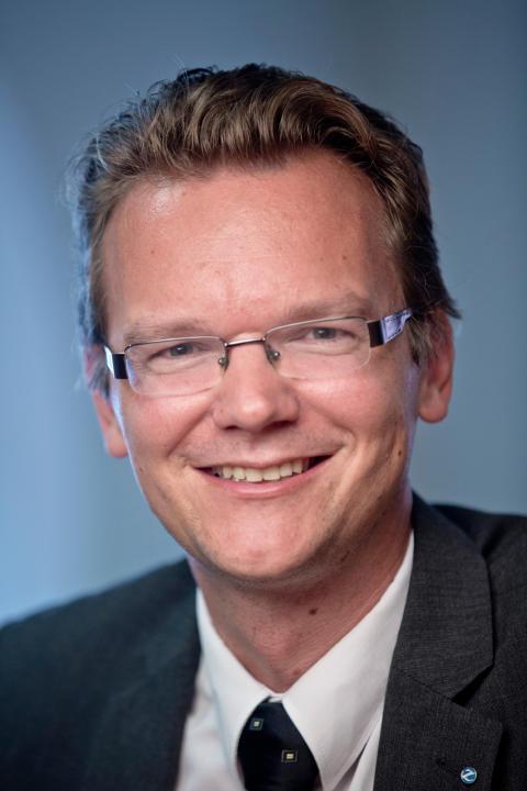 Björn Bohnhoff