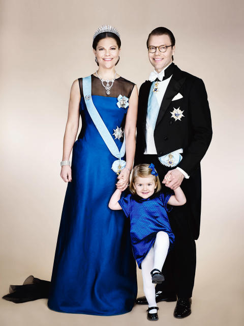 Mind får fortsatt stöd från Kronprinsessparets Stiftelse för Självmordslinjen