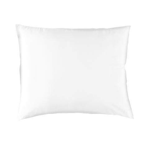 84003-10 Pillow Guest