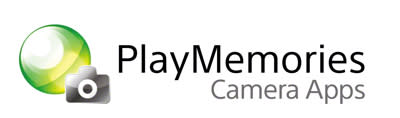 Play Memories Camer Apps