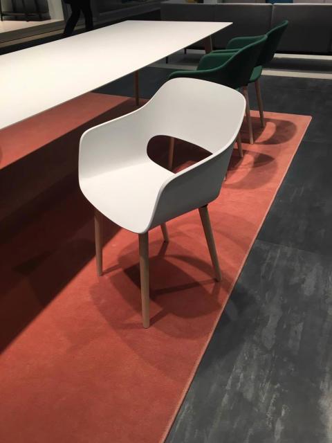 Pedrali, Stockholm Furniture