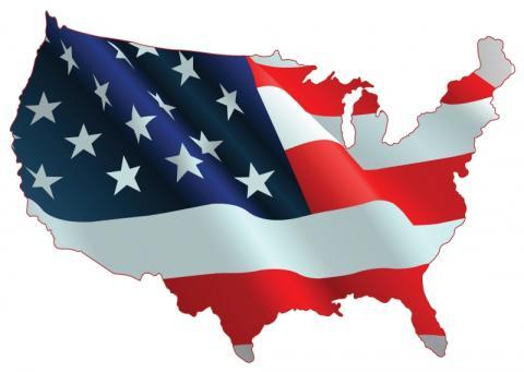 Hur kan ditt företag sälja till den största offentliga upphandlaren i världen: USA? - Seminarie i Marketplace Arena