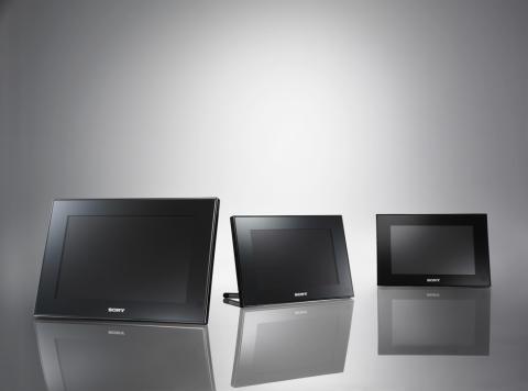 DPF-V900