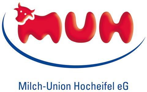 MUH logo