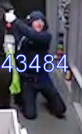 Image of man police wish to speak with - ref: 43484