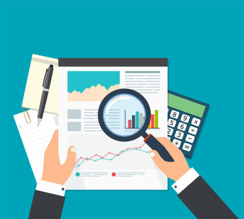 Analytics Economy Market Analysis, Market Size, Regional Outlook, Competitive Strategies and Forecasts, 2018 To 2023