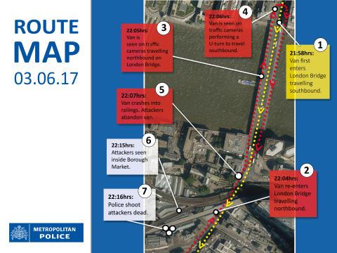 London Bridge map final