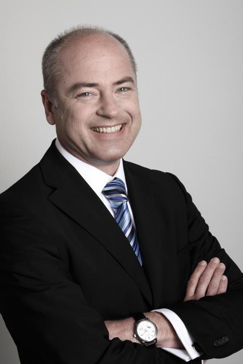 """Gemeinsame Beratungsgesellschaft """"neuland.digital"""" bündelt 4.0-Beratungsexpertise von Horn & Company und neuland"""