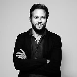 Carl-Michael Bonde går till BSK Arkitekter