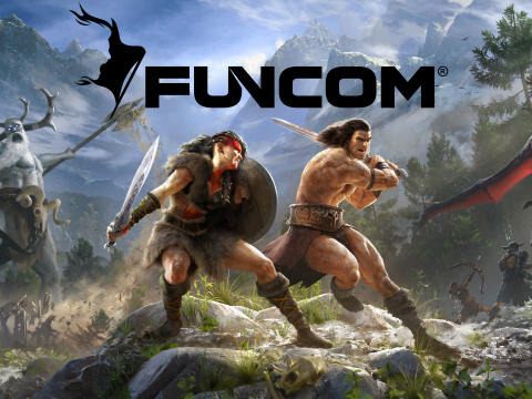 Tencent Seeks to Acquire Full Ownership of Funcom