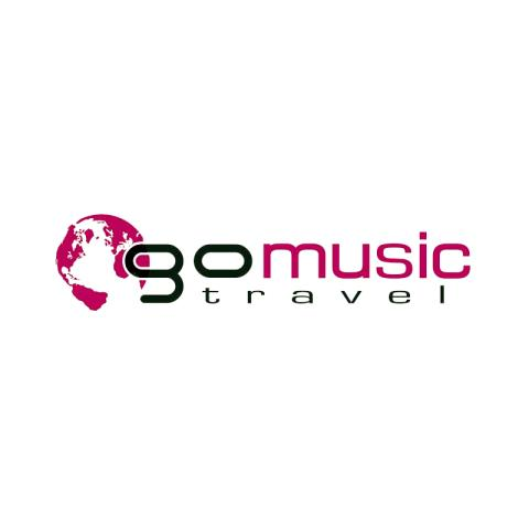 GO Music Travel erbjuder Adele 29/6 & 1/7