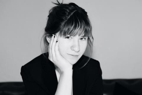 Julia Boguslaw