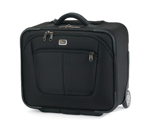 Lowepro ProRoller Attache x50
