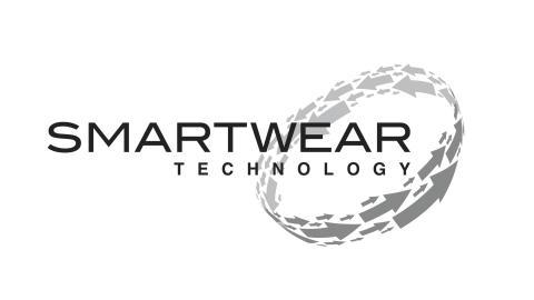 SmartWear Technology, OptiGrip