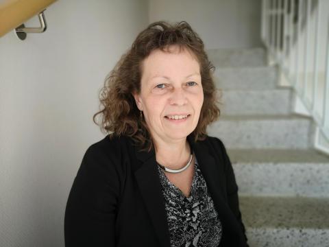 Catharina Gillsjö (liggande format)