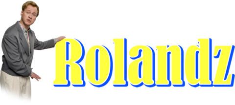 Pressinbjudan Rolandz Dansgalaturné!