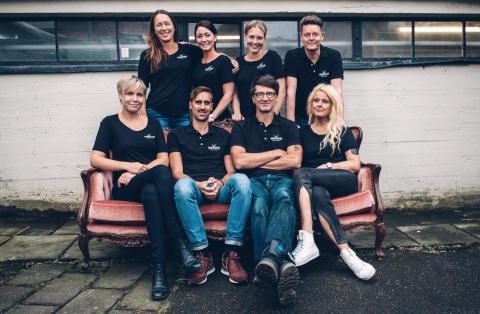 Brewhouse bidrar med 50 000 kr till vinnare i Sveriges mest nyskapande idé- och innovationstävling