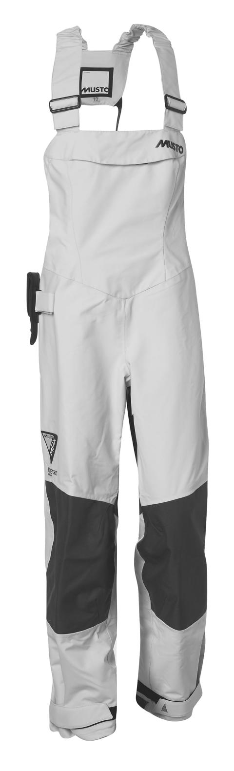 Musto MPX Dropseat Trousers Ladies