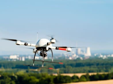 Global Civilian UAVs Industry Market Research Report 2017