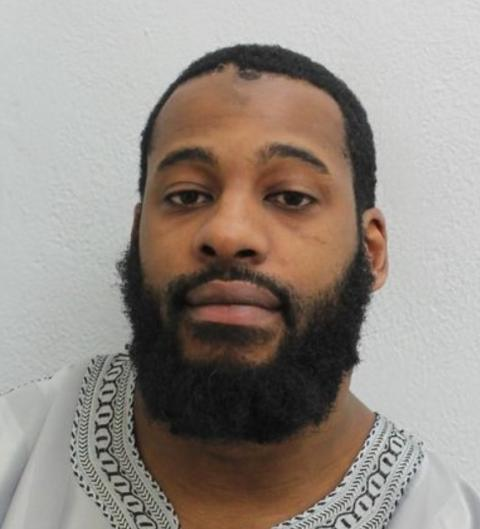 Man convicted for firearm assault, NW10