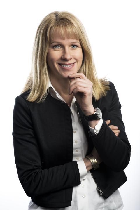 Helena Henriksson